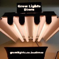 growlights