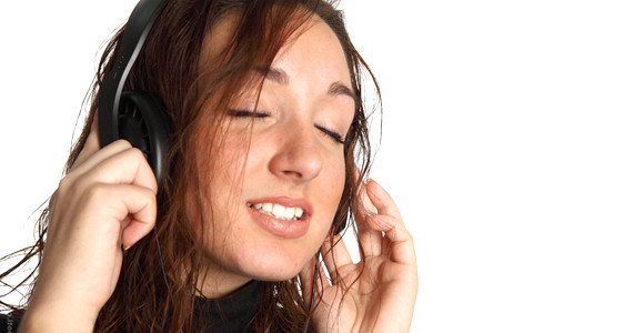 Improve Your Singing By Taking Online Singing Lessons Now!