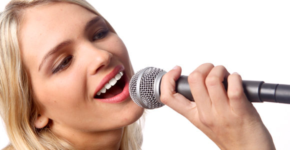 Are You Ready To Learn To Sing Like A Star?